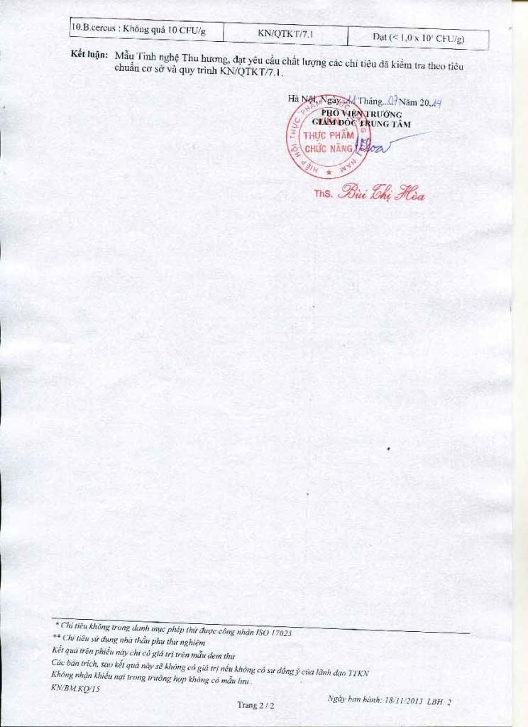 phieu-kiem-nghiem-page-02-744x1024 (1)